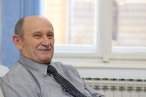 gabričević